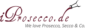 IProsecco.de